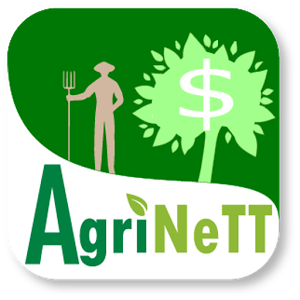 AgriExpense