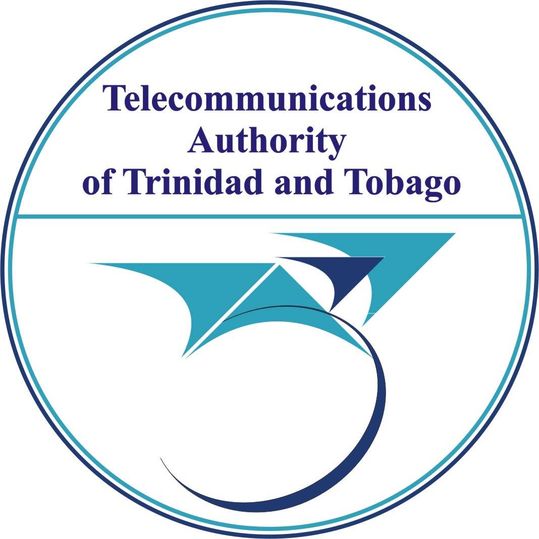 telecommunications-authority-of-trinidad-and-tobago