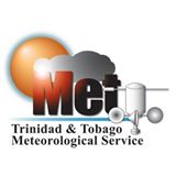 trinidad-and-tobago-meteorological-service