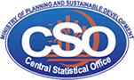central-statistical-office